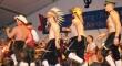 Stimmungswettbewerb Niedersonthofen