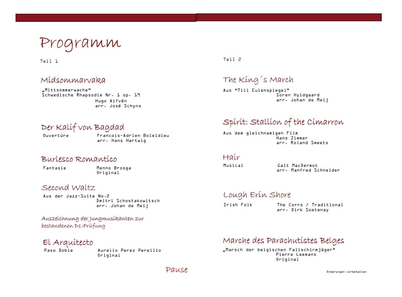 programm2012